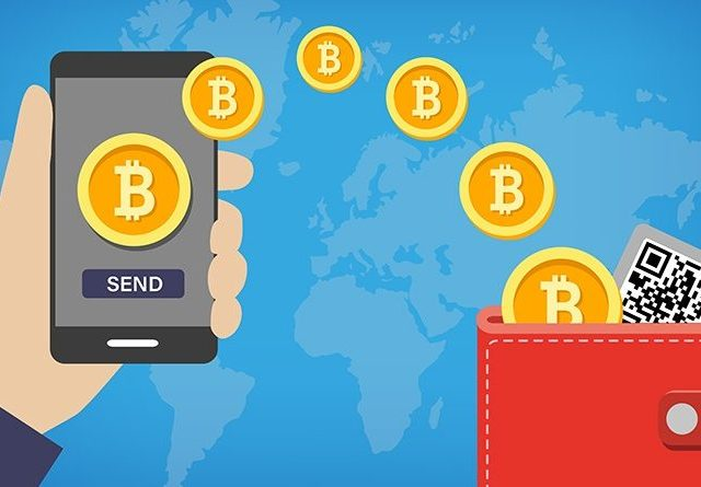 Sexy Ways To enhance You're If I Invest In Bitcoin Today