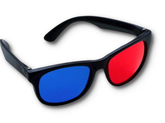 What The Specialists Are Saying About Samsung 3d Glasses Instructions